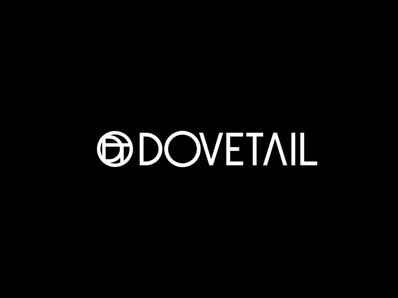 DOVETAIL S/N003